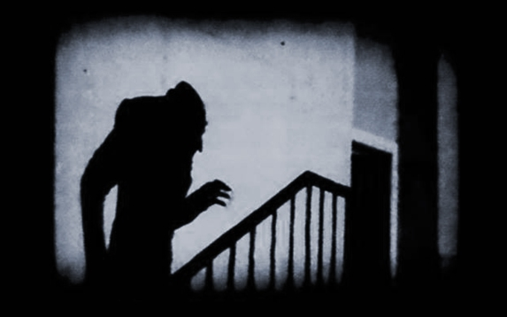 Nosferatu_by_hallowedbmyname2.jpg