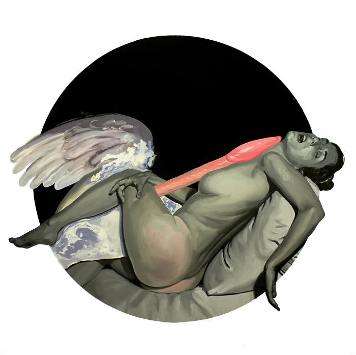 Leda y el cisne.jpg
