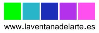 logo-wwwlaventanadelarte-horizontal-600-blanco (2)