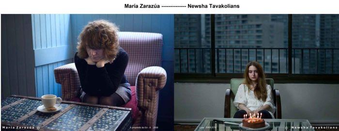 MaríaZarazúa-A propósito de Eri - 8 , 2009&NewshaTavakolians-Look, 2003-2014.jpg