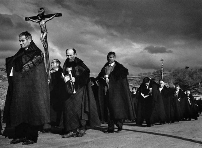CristinaGarcíaRodero-procesion